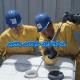 شركة عزل خزانات بالخبر شركة عزل خزانات بالخبر شركة عزل خزانات بالخبر 0503152005 img1499874801501
