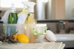 شركة تنظيف منازل بالدمام شركة تنظيف منازل بالدمام شركة تنظيف منازل بالدمام 0503152005 Cleaning Companys houses Dammam