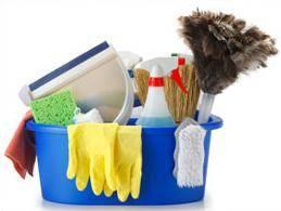 شركة تنظيف شقق بعنك شركة تنظيف شقق بعنك شركة تنظيف شقق بعنك 0503152005 Cleaning apartments Ank Companys