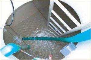 شركة تنظيف خزانات بعنك شركة تنظيف خزانات بعنك شركة تنظيف خزانات بعنك 0562198010 Cleaning tanks Ank Companys