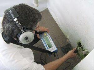 كشف تسربات المياه بالخبر شركة كشف تسربات المياه بالخبر شركة كشف تسربات المياه بالخبر 0562198010 Detect water leaks Companys Khobar