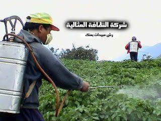 شركة رش مبيدات بعنك 0562198010