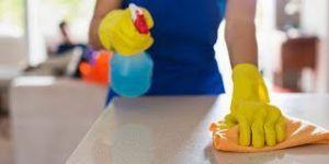شركة تنظيف بالاحساء شركة تنظيف بالاحساء شركة تنظيف بالاحساء 0562198010 Ahsa cleaning companys