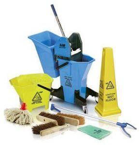 شركة تنظيف شقق بالجبيل شركة تنظيف شقق بالجبيل شركة تنظيف شقق بالجبيل 0503152005 Apartments cleaning Companys in Jubail