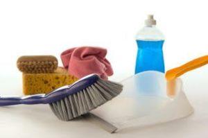 شركة تنظيف شقق بالدمام شركة تنظيف شقق بالدمام شركة تنظيف شقق بالدمام 0562198010 Apartments in Dammam cleaning Companys