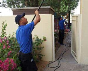 شركة تنظيف فلل بالخبر شركة تنظيف فلل بالخبر شركة تنظيف فلل بالخبر 0562198010 Clean Villas Companys in Khobar