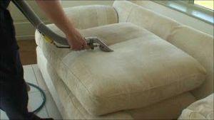 شركة تنظيف كنب بالظهران شركة تنظيف كنب بالظهران شركة تنظيف كنب بالظهران 0562198010 Cleaning Companys Sofa Dhahran