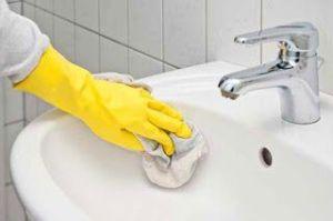 شركة تنظيف منازل بالخفجي شركة تنظيف منازل بالخفجي شركة تنظيف منازل بالخفجي 0562198010 Cleaning Companys houses Khafji