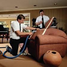 شركة تنظيف مجالس بالبقيق شركة تنظيف مجالس بالبقيق شركة تنظيف مجالس بالبقيق 0531390740 Cleaning companys boards Babakiq