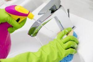 شركة تنظيف بالخبر شركة تنظيف بالخبر شركة تنظيف بالخبر 0503152005 Cleaning companys in Khobar