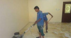شركة تنظيف خزانات بالظهران شركة تنظيف خزانات بالظهران شركة تنظيف خزانات بالظهران 0562198010 Cleaning tanks Dhahran Companys