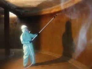 شركة تنظيف خزانات بالجبيل شركة تنظيف خزانات بالجبيل شركة تنظيف خزانات بالجبيل 0503152005 Cleaning tanks Jubail Companys 300x225