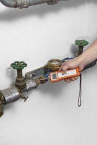 كشف تسربات المياه بعنك شركة كشف تسربات المياه بعنك شركة كشف تسربات المياه بعنك 0562198010 Detect water leaks Ank Corporations
