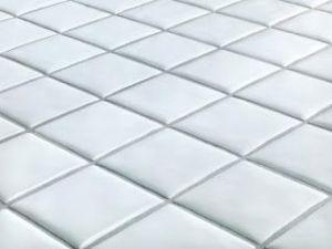 شركة جلي بلاط بالاحساء شركة جلي بلاط بالاحساء شركة جلي بلاط بالاحساء 0562198010 PLAIN tile companys Ahsa