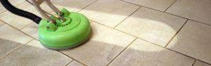 شركة جلي بلاط بالجبيل شركة جلي بلاط بالجبيل شركة جلي بلاط بالجبيل 0562198010 PLAIN tile companys in Jubail