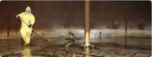 شركة تنظيف خزانات براس تنورة شركة تنظيف خزانات براس تنورة شركة تنظيف خزانات براس تنورة 0503152005 Ras Tanura cleaning tanks Companys