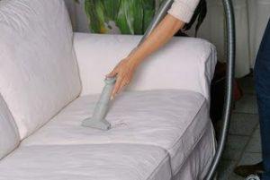 شركة تنظيف كنب بالقطيف شركة تنظيف كنب بالقطيف شركة تنظيف كنب بالقطيف 0562198010 Sofa cleaning companys Qatif