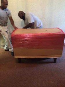 شركة نقل اثاث براس تنورة شركة نقل اثاث براس تنورة شركة نقل اثاث براس تنورة 0562198010 Transfer Ras Tanura Furniture Companys