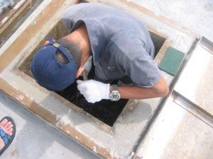 شركة عزل خزانات بالاحساء شركة عزل خزانات بالاحساء شركة عزل خزانات بالاحساء 0503152005 300x225