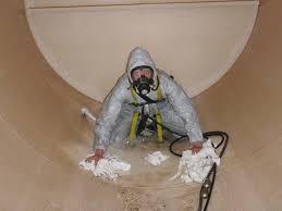 Photo of شركة تنظيف خزانات بالدمام 0555908136
