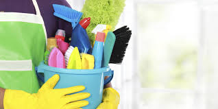 شركة تنظيف منازل بالنعيرية شركة تنظيف منازل بالنعيرية شركة تنظيف منازل بالنعيرية 0500389452 download 1 5