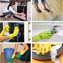 شركة تنظيف منازل بالقطيف شركة تنظيف منازل بالقطيف شركة تنظيف منازل بالقطيف 0531390740 download 6 2