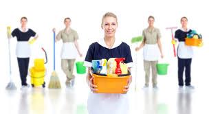 شركة تنظيف بسيهات
