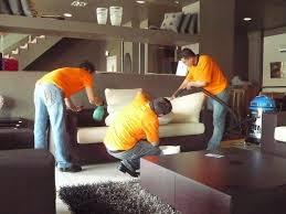 شركة تنظيف فلل بالخفجي شركة تنظيف فلل بالخفجي شركة تنظيف فلل بالخفجي 0500389452 hjf