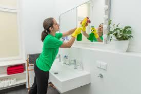 شركة تنظيف بعنك شركة تنظيف بعنك شركة تنظيف بعنك  0531390740 images 25