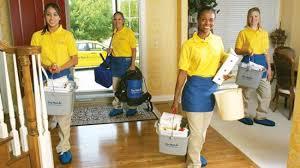 شركة تنظيف فلل بالقطيف شركة تنظيف فلل بالقطيف شركة تنظيف فلل بالقطيف  0531390740 images 6