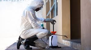 شركة مكافحة حشرات بالنعيرية شركة مكافحة حشرات بالنعيرية شركة مكافحة حشرات بالنعيرية 0500389452 images 9 1