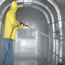 شركة تنظيف خزانات بالخفجي