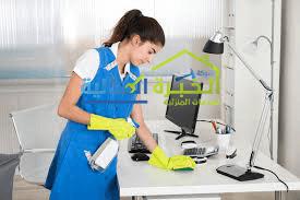 Photo of شركة تنظيف منازل بالاحساء 0555908136