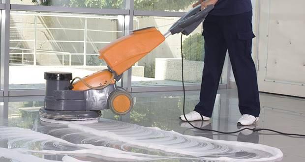 شركات تنظيف سجاد بالاحساء