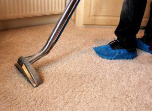 شركة تنظيف موكيت بالخبر شركة تنظيف موكيت بالخبر شركة تنظيف موكيت بالخبر 0562198010