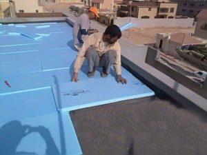 شركة عزل حراري بالدمام.....  شركة عزل حراري بالدمام 0550383321