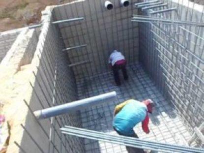 شركة عزل خزانات بالدمام.... شركة عزل خزانات بالدمام شركة عزل خزانات بالدمام 0503152005
