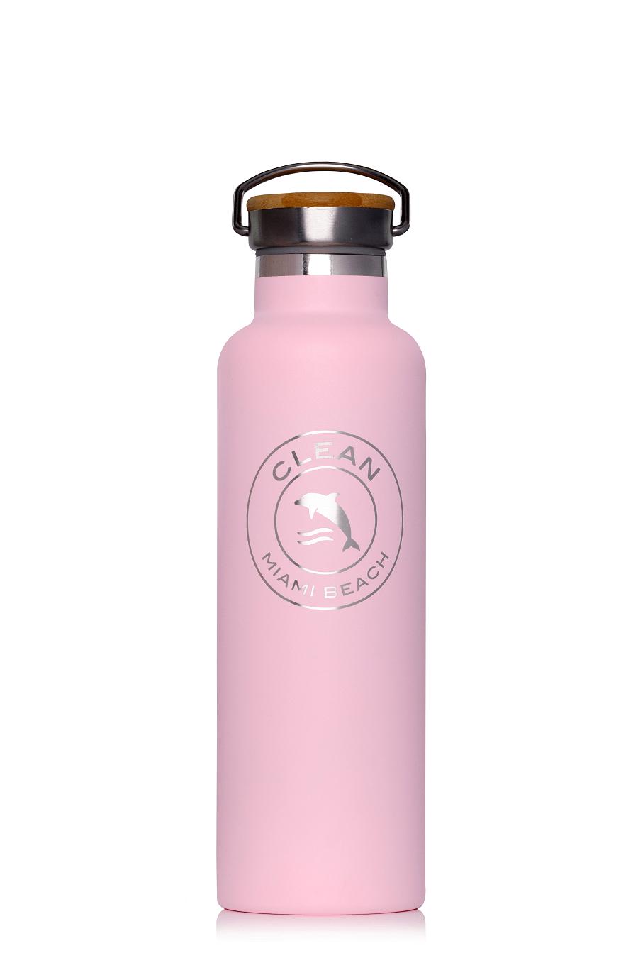 pink bottle 2