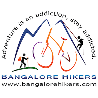 BangloreHikers_logo
