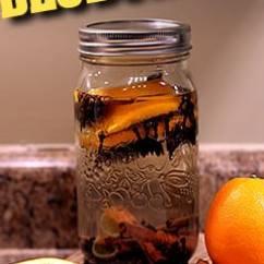 Natural Sofa Deodorizer James Group Diy Home Deodorizers Air Fresheners Clean My Space Pin