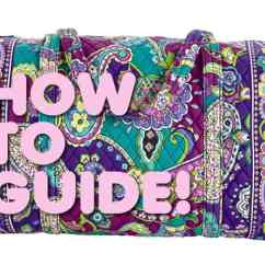 How To Clean Leather Sofa That Smells Of Smoke 5ft Wide Bed Vera Bradley Purses Bags My Space