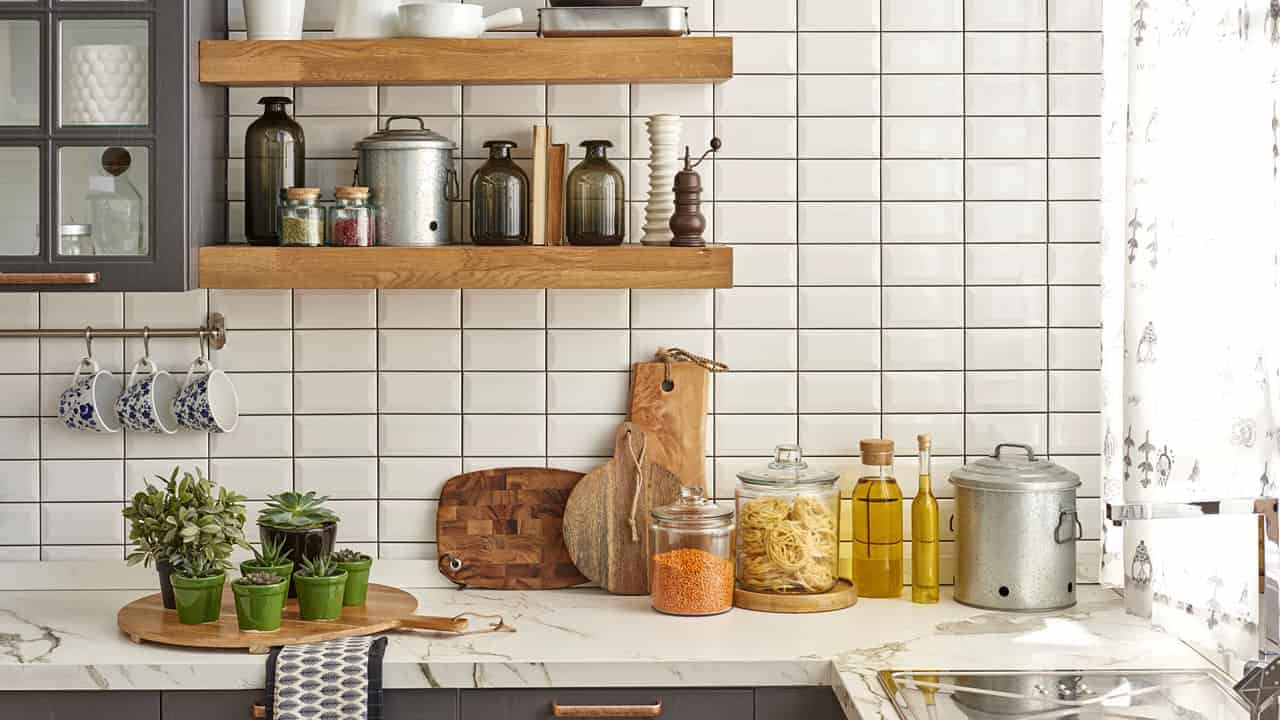 Declutter Your Kitchen 10 Things To Toss Today! (part 5