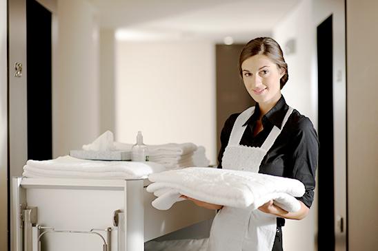 CleanNet LATIN AMERICA  Servicio de Limpieza Integlal
