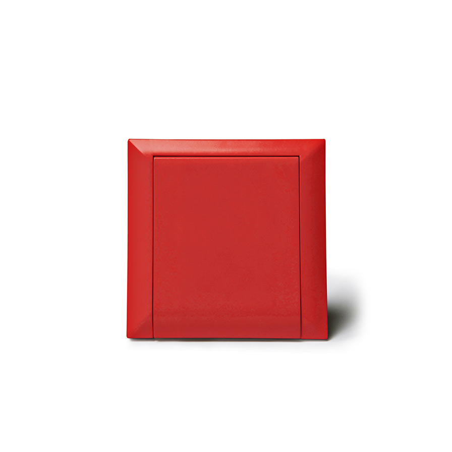1467.C11-rosso