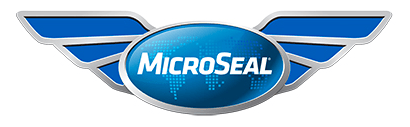 MicroSeal of New Orleans & Clean Pro Cleaning Home