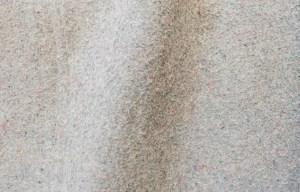 Carpet Wrinkle