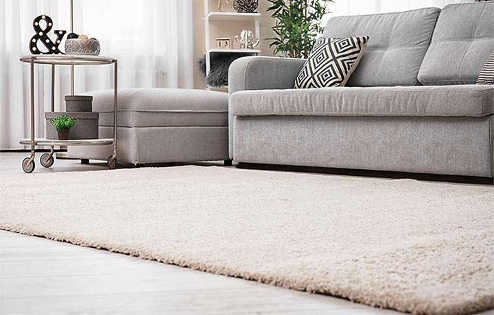 Clean-Pro-Carpet-Cleaning