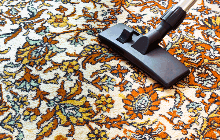 Clean Pro Cleaning & Restoration - Carpet & Area Rug Cleaning