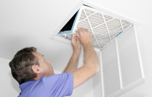 Clean Pro Cleaning & Restoration - Air Quality
