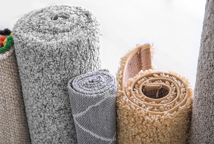 carpet-stretching